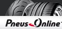www.pneus-online.de Stiftung Warentest Winterreifentest