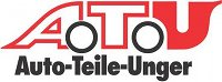 www.atu.de