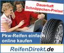 www.reifendirekt.de - versandkostenfrei