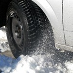 ADAC Winterreifentest