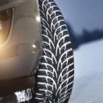 Reifendirekt - günstig Nokian-Reifen kaufen
