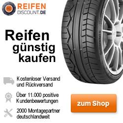 www.reifendiscount.de