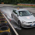 ACE und GTÜ Test; Foto: http://www.ace-online.de
