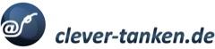 29451-logo-clever-tanken-de