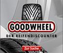 www.goodwheel.de