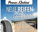 www.pneus-online.de