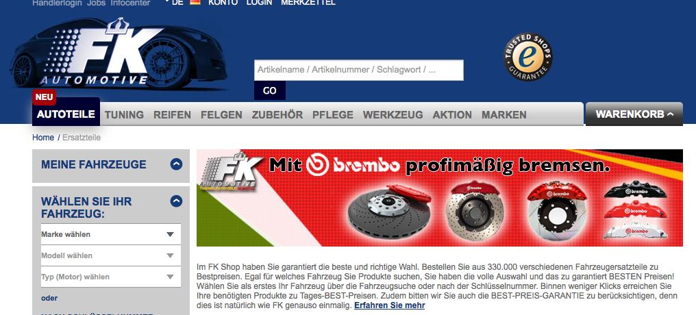 www.fk-shop.de